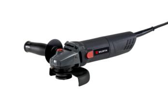 Smerigliatrice angolare EWS 8-115 Light