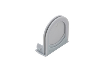 quick fix beton mischungsverh ltnis zement. Black Bedroom Furniture Sets. Home Design Ideas