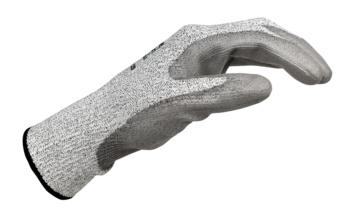 Gant de protection anti-coupures CUT 3/300