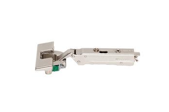 Concealed hinge, TIOMOS Impresso 110