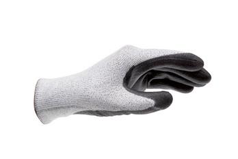 Snijbestendige handschoen Cut 5/100 met Dyneema<SUP>®</SUP> vezels