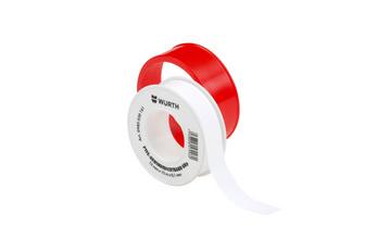 PTFE thread-sealing tape
