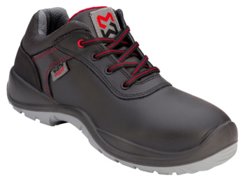 Eco S3 safety shoes