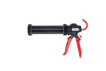 Manual application gun Pressfix