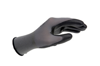 Assembly glove Economy