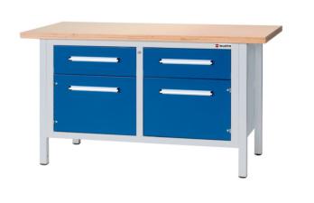 Cabinet workbench BASIC KWB 2
