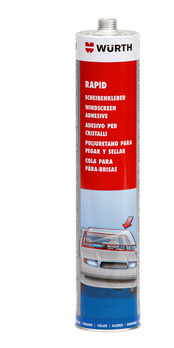 Window adhesive Rapid
