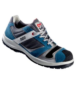 Stretchfit S1P safety shoes
