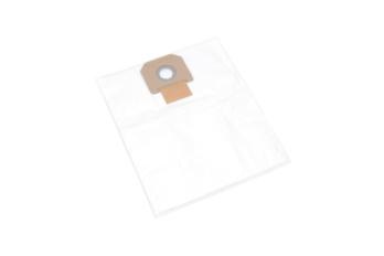 Wet/dry filter bag, fleece
