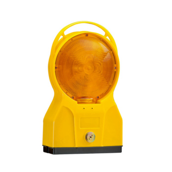 Warning and beacon lamp - 0993899301 | Würth