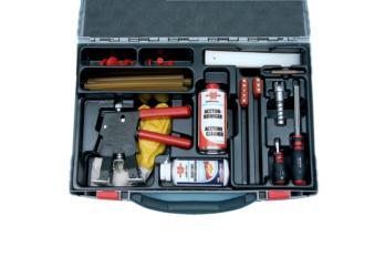 Ausbeulsystem PinPuller ® -Set - AUSBEULSYS-SHWS-PINPULLER-SET-KOMPLETT