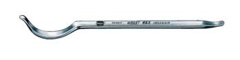 Reifen- und Montagehebel - REIFEN- UND MONTAGEHEBEL 653
