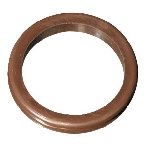 O ringe 80 mm