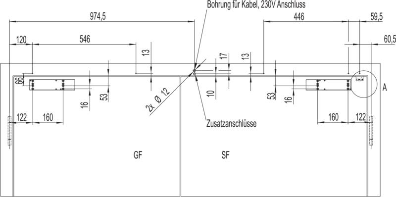gts450显卡电路图