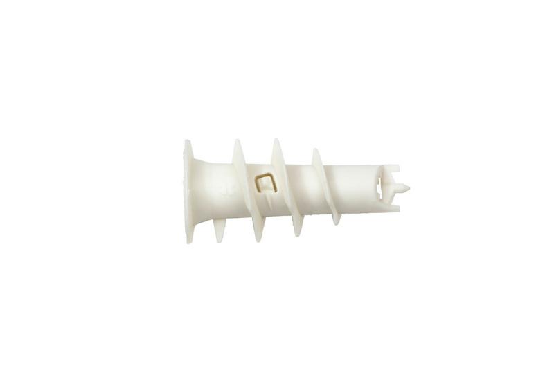Gipskartondübel W-GS Typ K - DBL-(W-GS/K)-KST-14,5X33