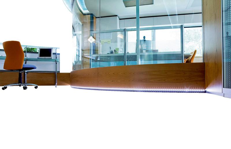 bande led en rouleau 12 v cc. Black Bedroom Furniture Sets. Home Design Ideas