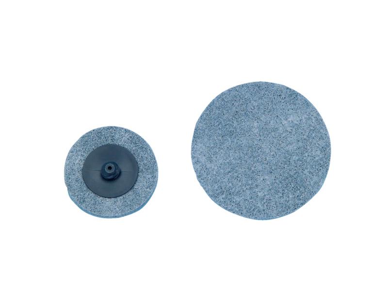Kleinschleifmittel-Sortiment - LFSHLFSHB-SET-KLEINSCHLEIFMITTEL-32TLG
