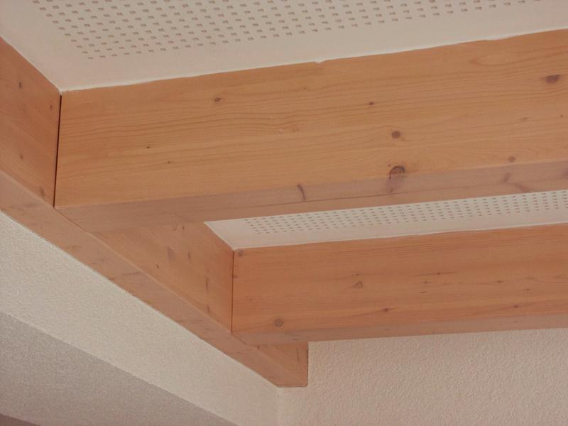unsichtbarer balkenverbinder w rth. Black Bedroom Furniture Sets. Home Design Ideas