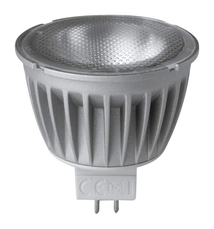lampe led gu 5 3 dimmable. Black Bedroom Furniture Sets. Home Design Ideas