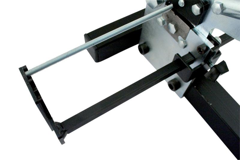 coupe tige filet e 6 mm. Black Bedroom Furniture Sets. Home Design Ideas