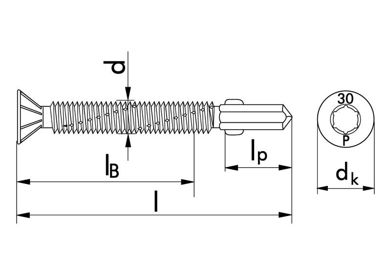 电路 电路图 电子 工程图 平面图 原理图 800_564