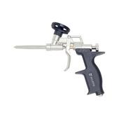 Glue gun for PUR