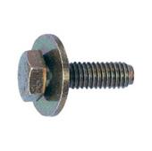 Combined screws