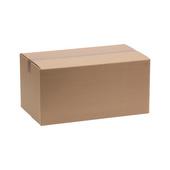 Matériaux d'emballage