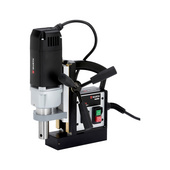 Elektro-Maschinen Sortiment/Set
