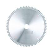 Kreissägeblatt Metall