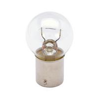 Blink- und Bremslichtlampe