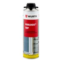 1-component gun foam  PURLOGIC<SUP>® </SUP>Top