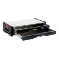 System box, drawer ORSYbull