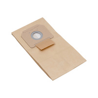 Paper filter bag ISS 45
