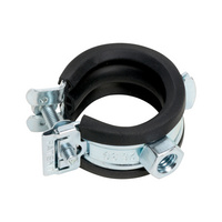 Pipe clamp TIPP<SUP>®</SUP> Smartlock GS - C2C