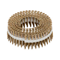 ASSY<SUP>®</SUP> 3.0 collated Particle board screw