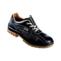 Laguna S3 safety shoes