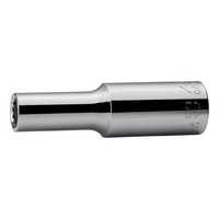1/2 inch POWERDRIV<SUP>®</SUP> socket wrench insert