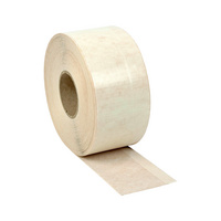 Window sealing tape Active Easy flexible tape