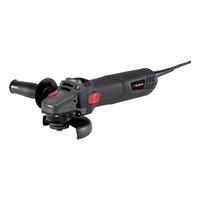 Angle grinder EWS 10-125 Compact