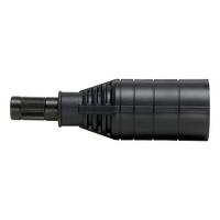 Egylövetű tartozék szegbeverő kész.-hez, BST MA-75