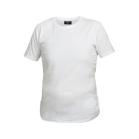 T-Shirt Doppelpack