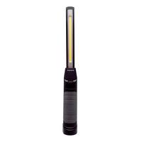 Nabíjecí ruční LED svítilna  WL1 LED 3+1W