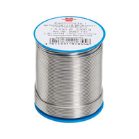 Electronic solder no. 1