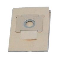 Paper filter bag ISS 35
