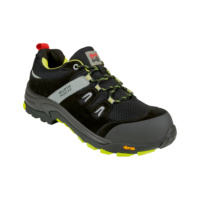 Libra S3 safety shoe