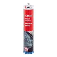 Window adhesive Ultimate