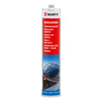 Windscreen/window adhesive