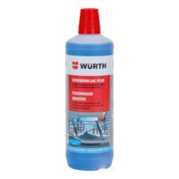 Windscreen cleaner Screenwash Plus