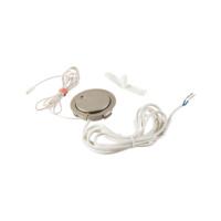 Fényerő-szabályozó, beépíthető, 1-10 V